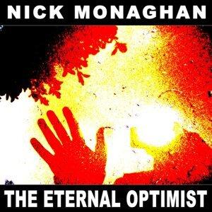 The Eternal Optimist