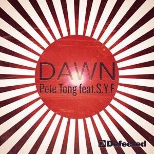 Dawn (feat. S.Y.F)