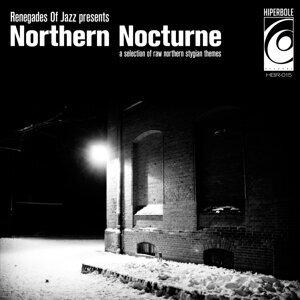 Northern Nocturne