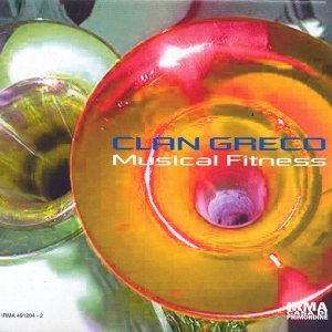 Musical Fitness