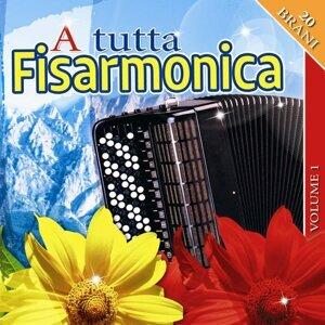 A Tutta Fisarmonica