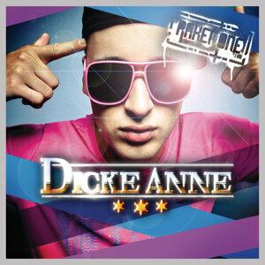 Dicke Anne