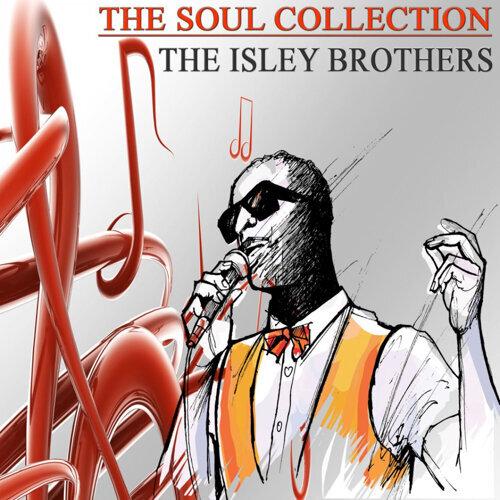 The Soul Collection (Original Recordings), Vol. 17