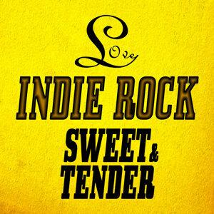 Love Indie Rock (Part 1)