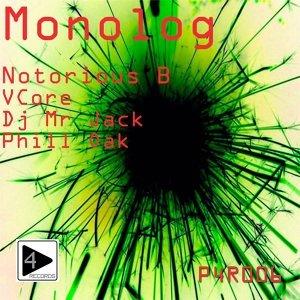 Monolog