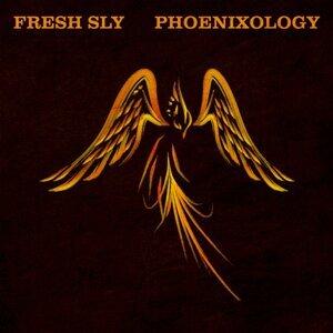 Phoenixology