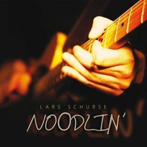 Noodlin