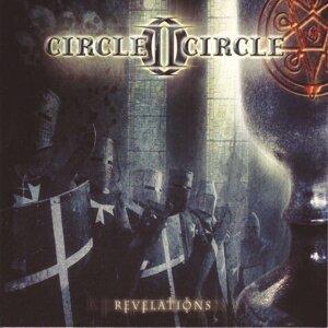 Revelation - EP