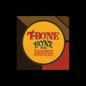 Bone in Da Houses