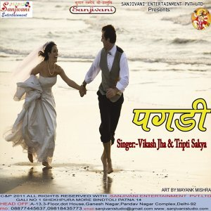 Pagadi Hindi Movie Song