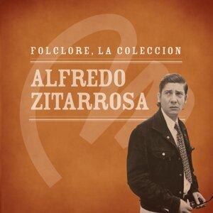 Folclore - La Colección - Alfredo Zitarrosa