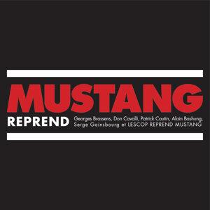 Mustang Reprend