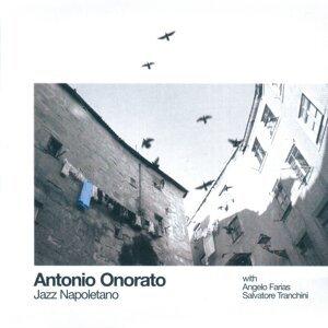 Jazz Napoletano