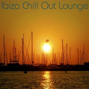 Ibiza Chill Out Lounge