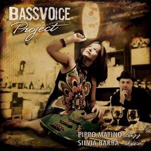 Bassvoice Project
