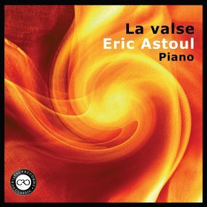 La valse (piano)