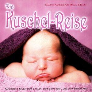 Die Kuschel-Reise