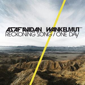 One Day / Reckoning Song (Wankelmut Remix) [Radio Edit] - Wanklemut Remix [Radio Edit]