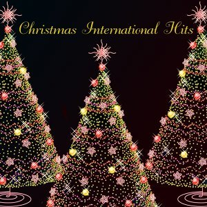Christmas International Hits