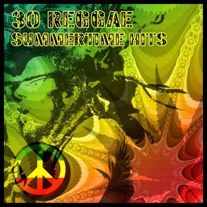 30 Reggae Summertime Hits