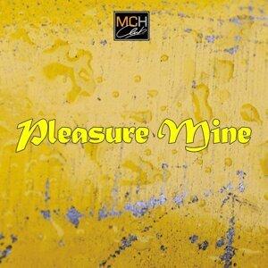 Pleasure mine