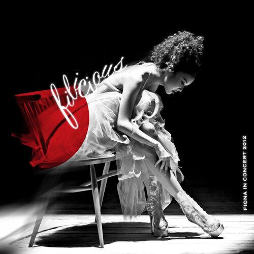 Filicious Fiona In Concert 2012 (Filicious Fiona In Concert 2012)