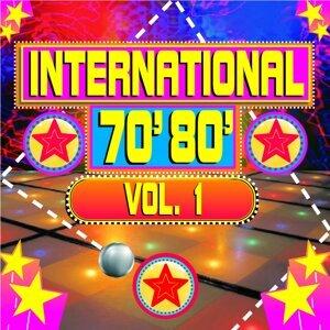 70' 80' International
