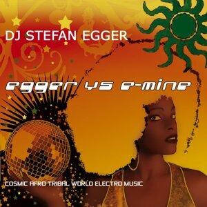 Egger vs. E-Mine