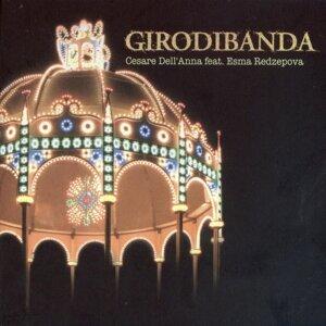 Girodibanda