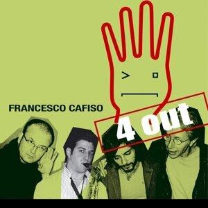 Francesco Cafiso 4out
