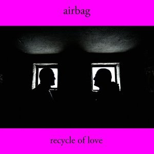 Recycle of Love