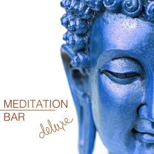 Meditation Bar Deluxe