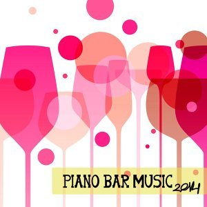 Piano Bar Music 2014