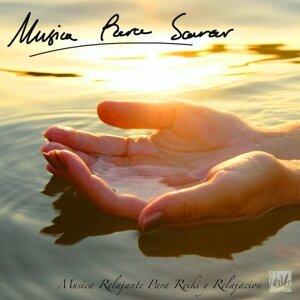 Música Para Sanar - Música Relajante Para Reiki y Relajacion