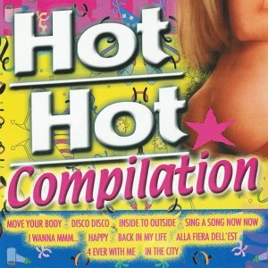 Hot Hot Compilation