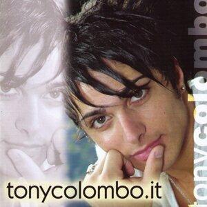 Tony Colombo.it