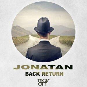 Back Return