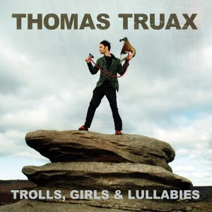 Trolls, Girls, and Lullabies