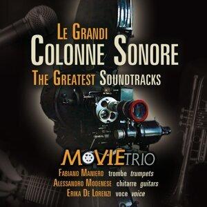 The Greatest Soundtracks