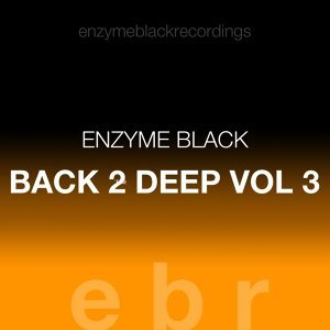 Back 2 Deep, Vol. 3