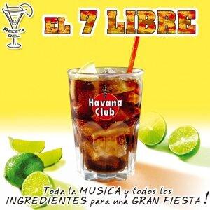El 7 Libre
