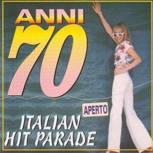 Anni '70 Italian Hit Parade