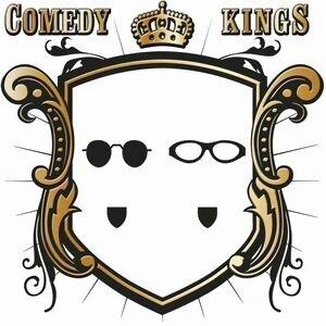 Comedy Kings: Deluxe - Das Frühwerk