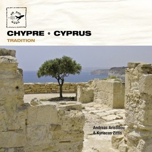 Chypre - Cyprus Tradition