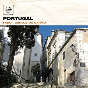 Fado - Portugal