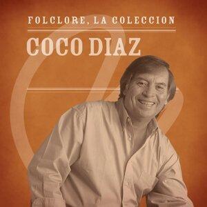 Folclore - La Colección - Coco Díaz