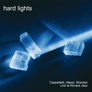 Hard Lights