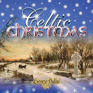 Celtic Chrismas