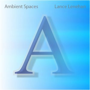 Ambient Spaces