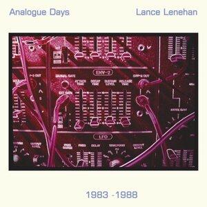 Analogue Days
